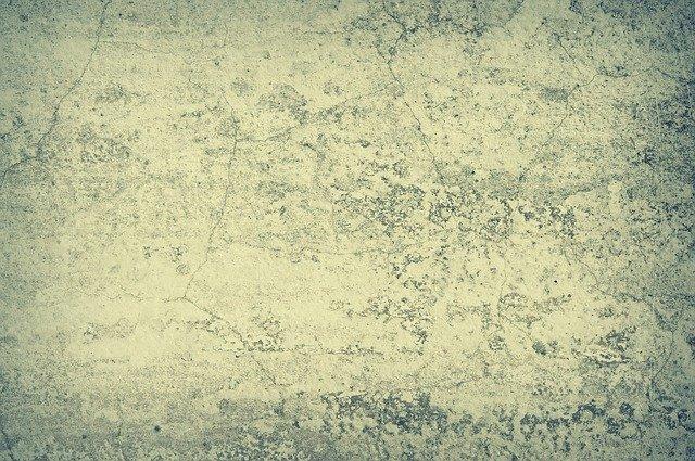 raboter beton